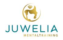 JULIA WETZEL - Ihre Mentaltrainerin am Millstätter See – Methoden zur Stressprävention, Entspannungstraining, positive Begleitung in der Kinderwunsch-Zeit.