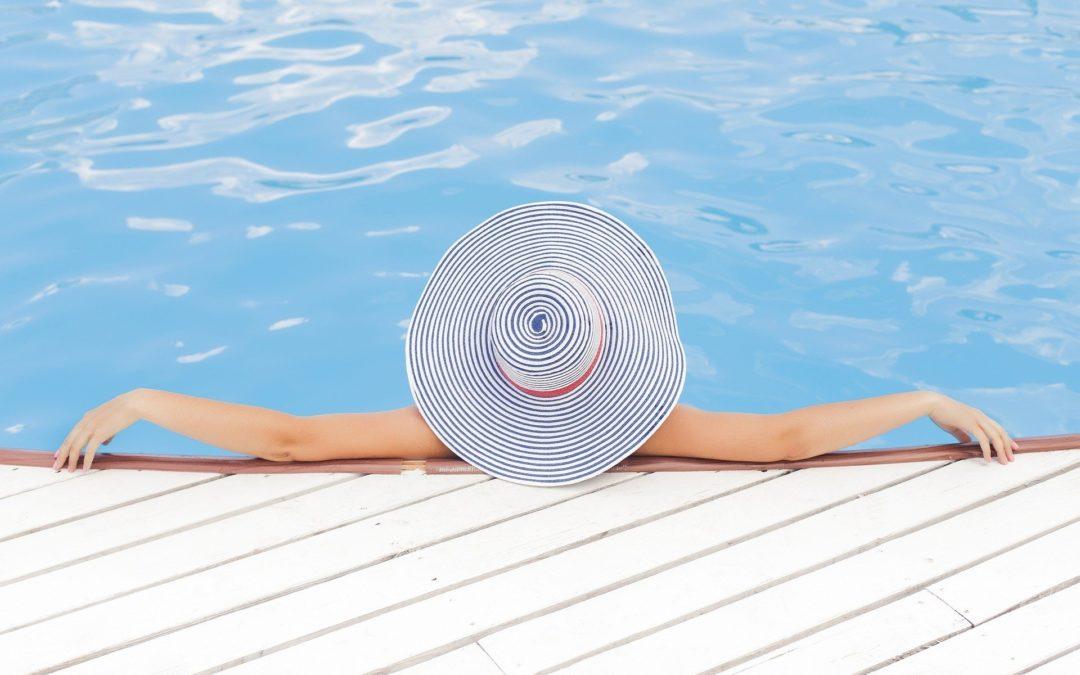 3 wirksame Methoden zur Entspannung