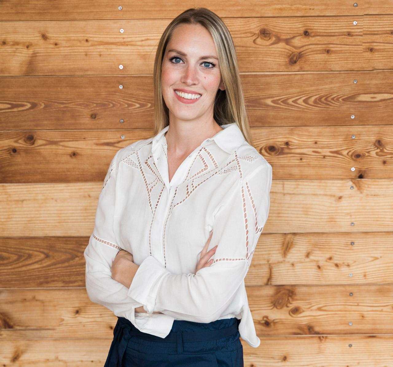 Julia Wetzel